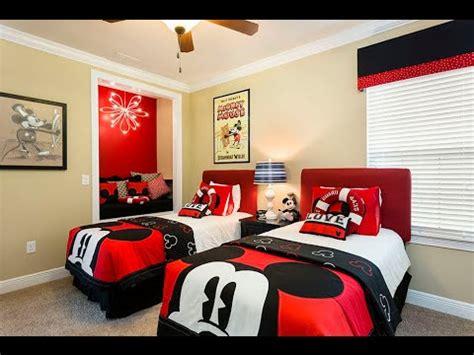 Habitación para los niños   Ideas de decoración cuartos de ...