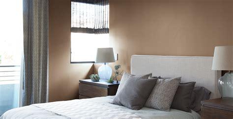 Habitación verde | Galería de habitaciones acogedoras y ...