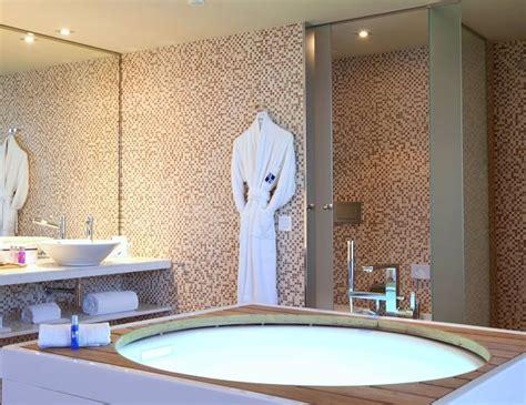 Habitaciones con Jacuzzi en Barcelona | SB Hotels   Web ...