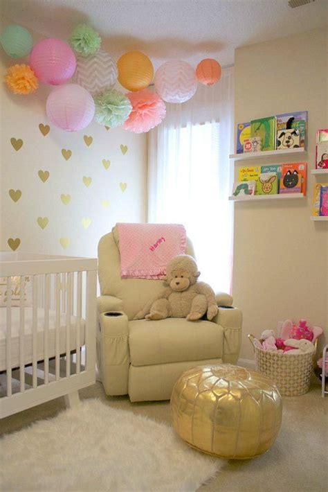Habitaciones de bebé Ikea, bonitas y económicas | bebe