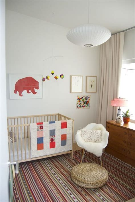 Habitaciones de bebé Ikea, bonitas y económicas ...