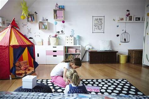 Habitaciones de ikea para niñas. Ikea room for girls ...