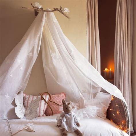 HABITACIONES INFANTILES   Fotos e Ideas de decoración