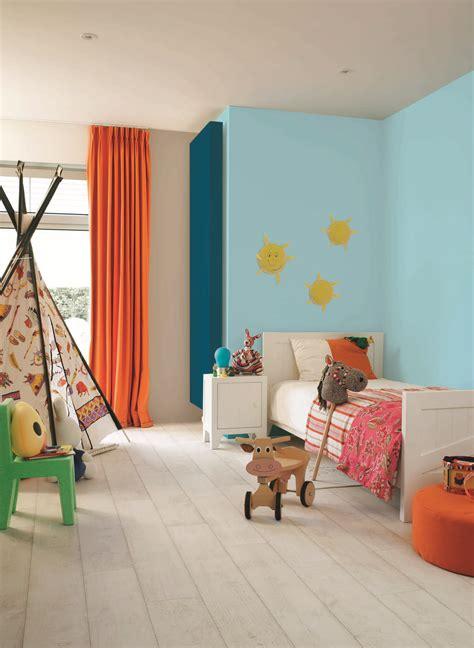 Habitaciones infantiles: ideas creativas para decorar con ...