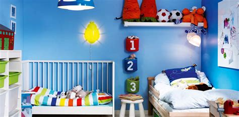 Habitaciones infantiles Ikea   Catálogo Ikea 2016   2 Mil ...