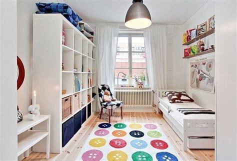 Habitaciones infantiles ikea   Imagui
