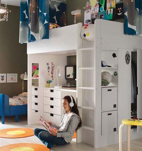 Habitaciones infantiles Ikea   Nuevo catálogo 2016