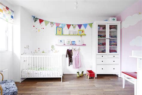 Habitaciones infantiles nórdicas   Decoración Sueca ...