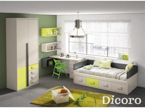 Habitaciones juveniles baratas   Dreams