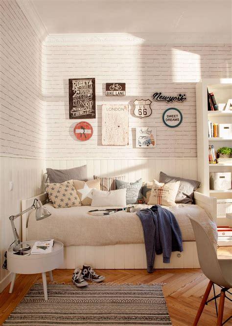 Habitaciones juveniles con espejo en 2019 | Dormitorios ...