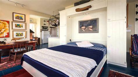 Habitaciones Juveniles, Dormitorios juveniles Ideas de ...