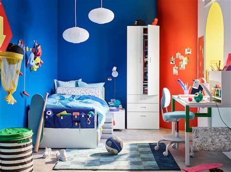 Habitaciones Juveniles   IKEA