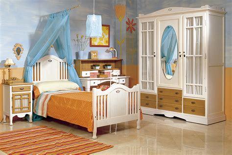 Habitaciones juveniles – chispis.com