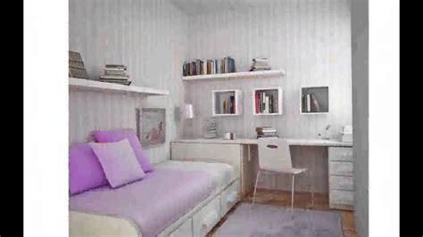 Habitaciones Modernas Para Niñas   YouTube