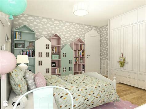 HABITACIONES NIÑA | Ideas y fotos habitaciones niña