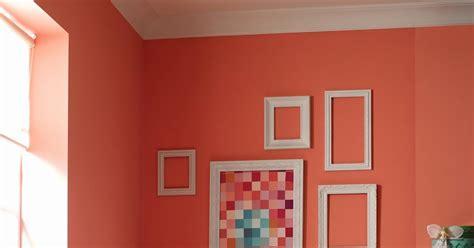 Habitaciones para adolescentes color coral   Ideas para ...