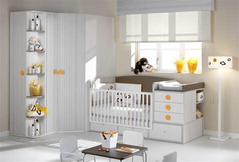 HABITACIONES PARA BEBES/HABITACIONES INFANTILES