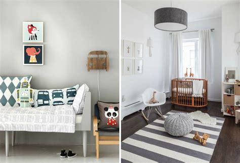 Habitaciones para bebés y niños | el taller de las cosas ...