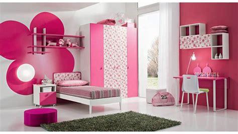 Habitaciones para mujeres adolescentes | Ideas e ...