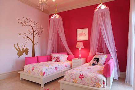 Habitaciones para niñas: Ideas, diseños y decoración | homify