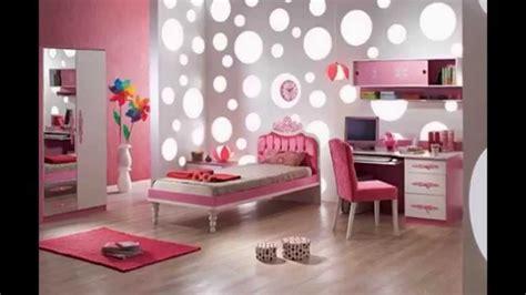 habitaciones para niñas   LAS MAS BONITAS     YouTube
