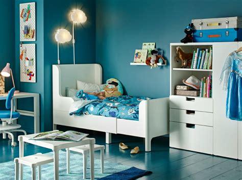 Habitaciones para niños   Consejos para organizar el ...