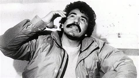 Habló Rafael Caro Quintero; el narco más buscado por la ...