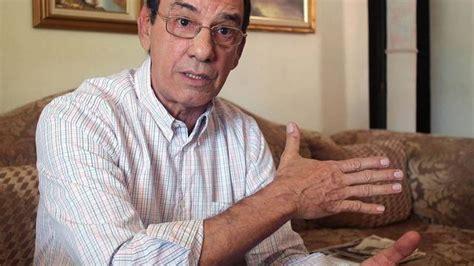 Hace 25 años, el caso Arnaldo Ochoa preocupó a los ...