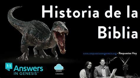 ¿Hace cuanto vivieron los Dinosaurios?   YouTube