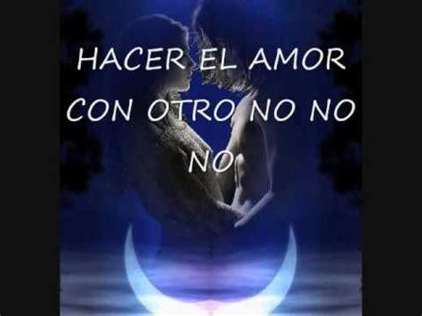HACER EL AMOR CON OTRO ALEJANDRA GUZMAN 0001   YouTube