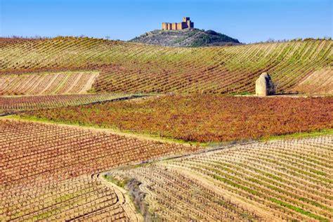 Hacer en La Rioja : mejores atracciones turísticas