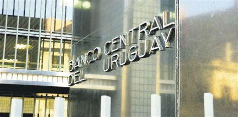 Hacia el Uruguay ignorante: los no requisitos del Banco ...