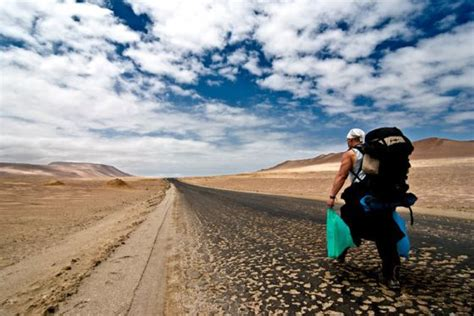 Hacia un turismo responsable | Planeta Futuro | EL PAÍS