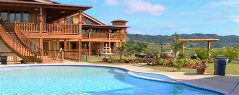 Hacienda El Jibarito Inc. The perfect venue? En San ...