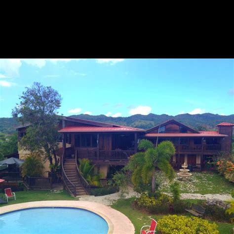 Hacienda el Jibarito. San Sebastian, PR. | Hacienda ...