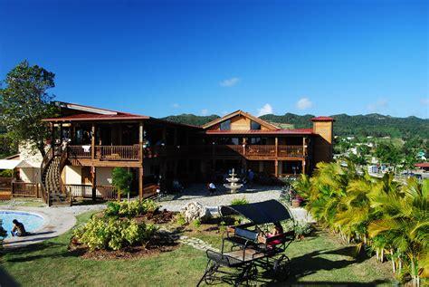 Hacienda El Jibarito   San Sebastian   Puerto Rico | Flickr