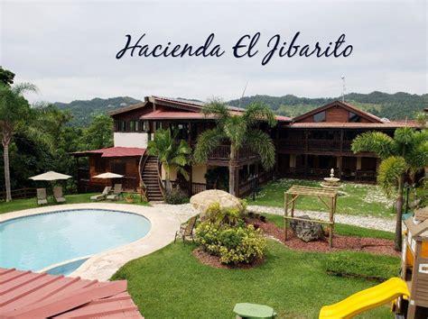 Hacienda El Jibarito, San Sebastián, Puerto Rico | Top 10 ...