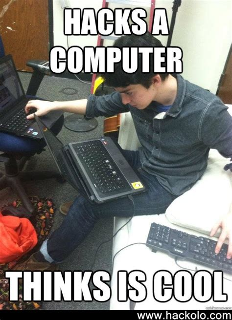 #hack a #computer #programming | Coding, Software ...