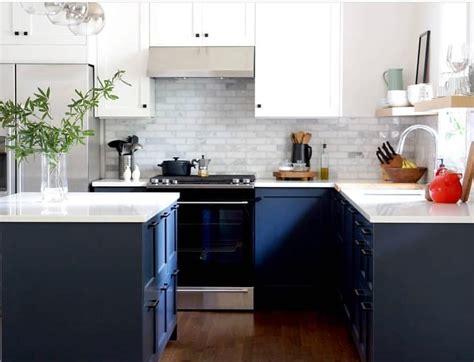 Hack your IKEA cabinets with these custom pieces for a ...
