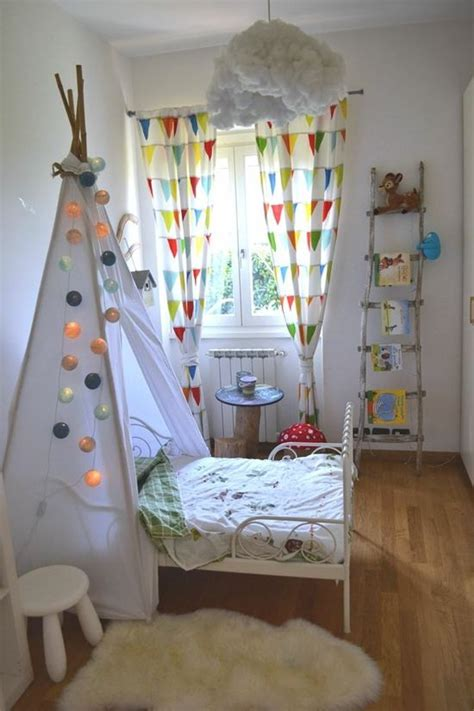 Hacks de Ikea para un dormitorio infantil   DecoPeques