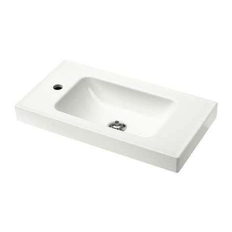 HAGAVIKEN Single wash basin   IKEA