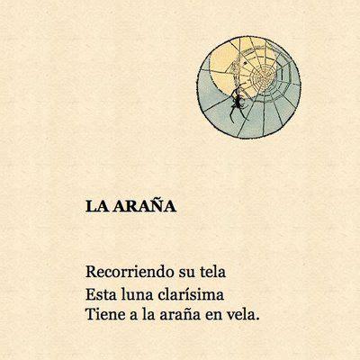 haiku en español   Buscar con Google   Haiku, Haiku ...