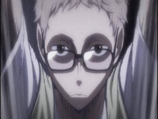 Haikyuu!! 2   Episodio 9   Vs Guarda Chuva Online   Animezeira