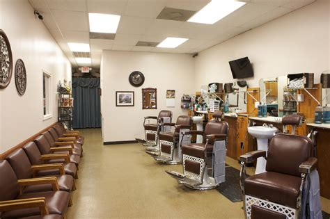 Hair and Nail Salons   360zone.com Producers of Virtual ...