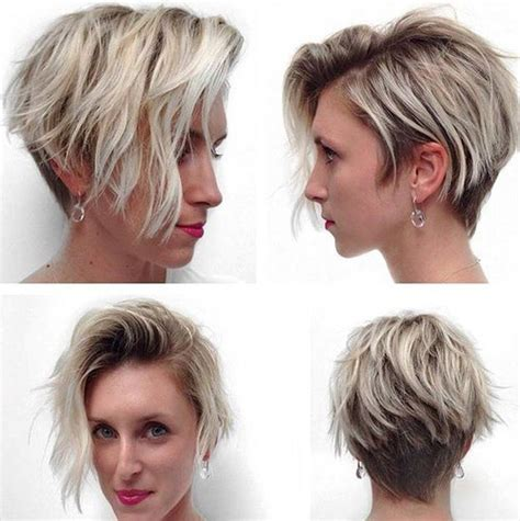 Hair Salons Near Me: Top Hair Salons Near Me: Highly Rated ...