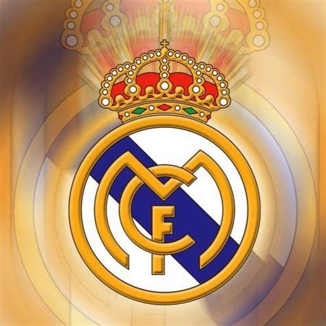 HALA MADRID!   HIMNO   by Paco Vargas | Free Listening on ...