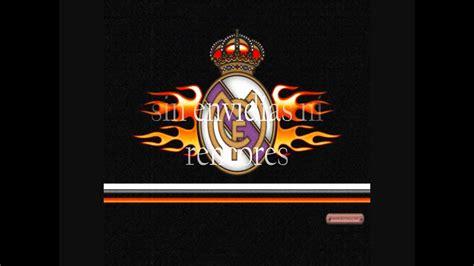 Hala Madrid! Himno Del Real Madrid by Jose De Aguilar HD w ...