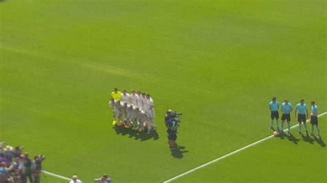 Hala Madrid y nada más HIMNO REAL MADRID   YouTube