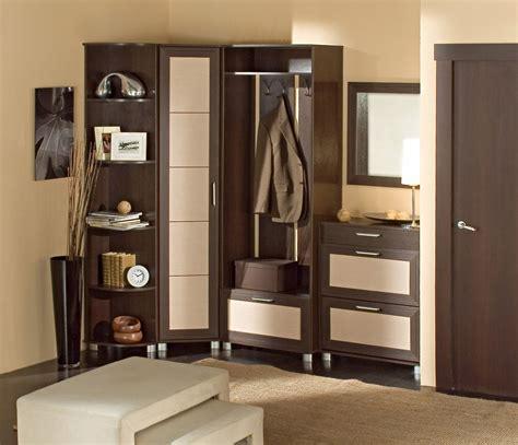 hall furniture |Furniture