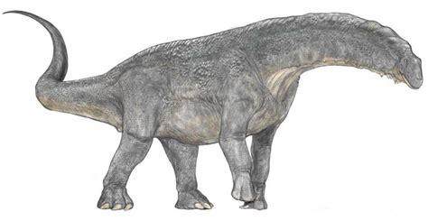 Hallan los primeros restos de dinosaurios en Arabia Saudí